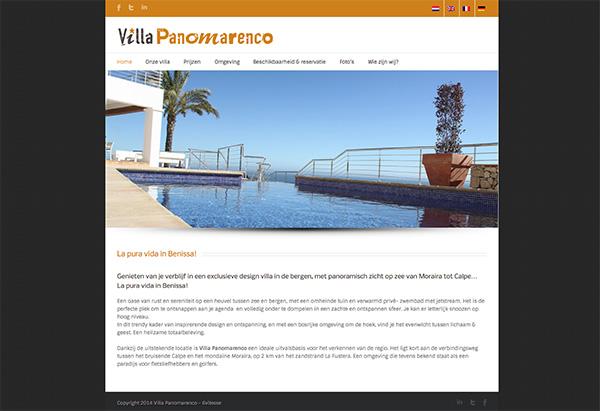 villa-panamorencio