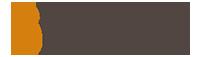 6vitesse Logo